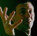 colin fry sixth sense psychic medium