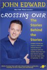 John Edward, crossing over