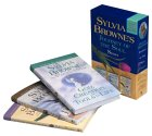 Sylvia Browne boxed set