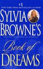 sylvia brownes book of dreams
