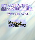 sylvia browne book and CD pack